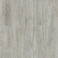 Ламинат White Washed Oak